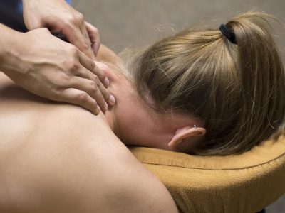 Permalink to: Elementare Körpertherapie