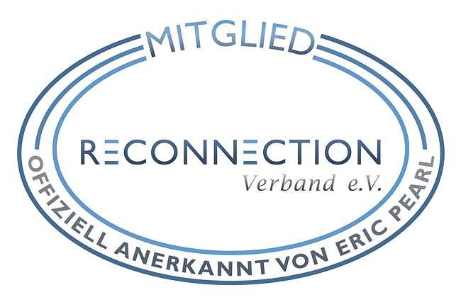 Logo Reconnection®